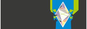 PRYZMATAN.PL Fotografia i Videofilmowanie. Fotograf Szprotawa, Województwo Lubuskie, Film, Fotobudka, Dron, Reportaż Ślubny, Sesje fotograficzne | Projektowanie Graficzne Reklama
